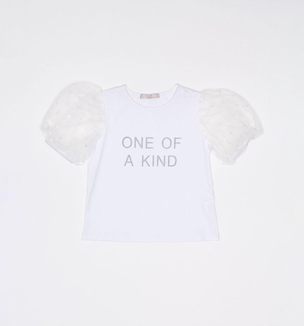 -stfco-producto-Camisas-blusas-BLANCO-K171653-1