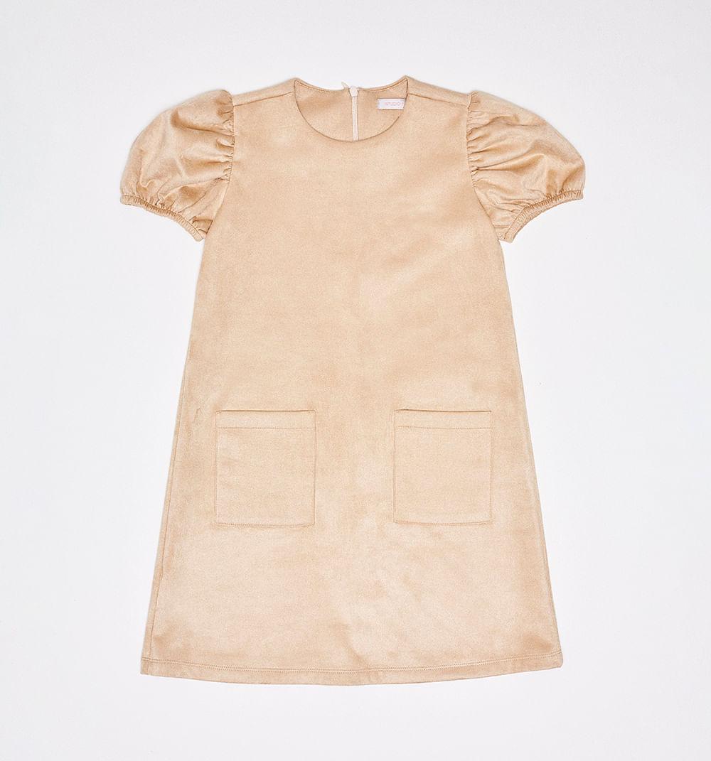 -stfco-producto-Vestidos-BEIGE-K140434A-1