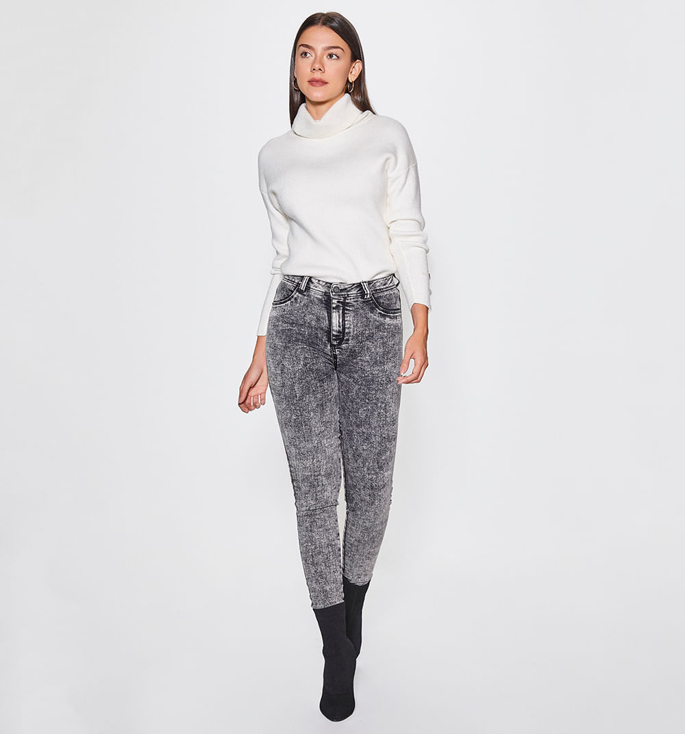 -stfco-producto-Jeggings-GRIS-S139222-2
