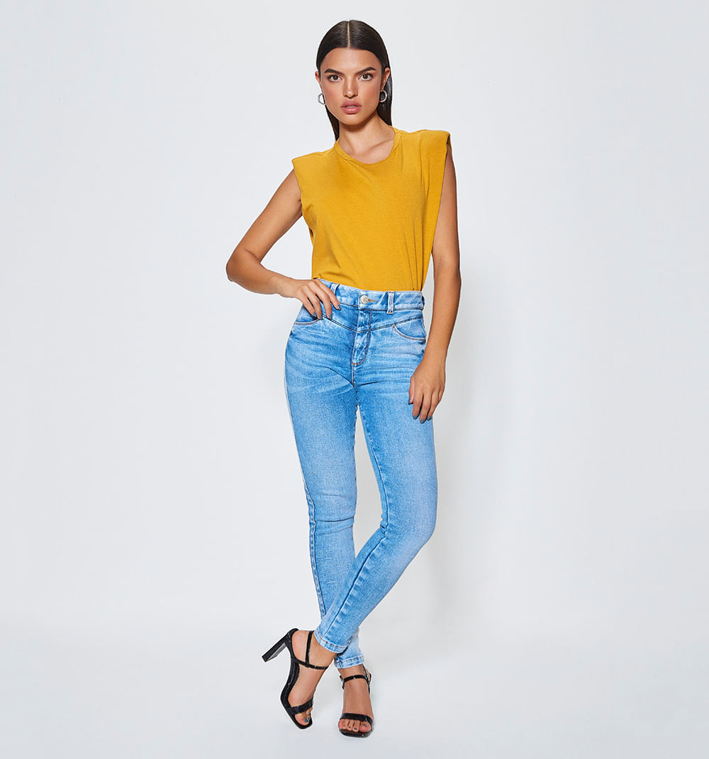 -stfco-producto-Jeggings-AZUL-S139175-2