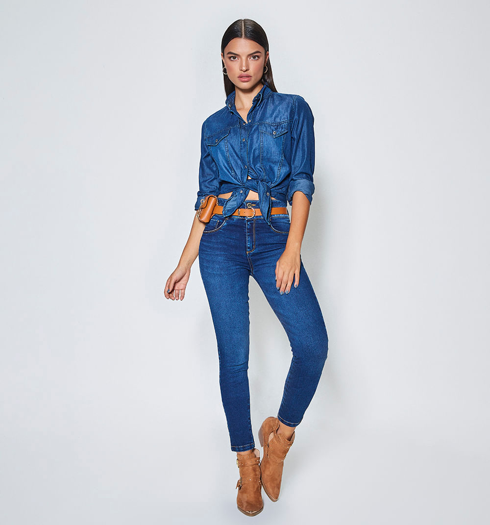 -stfco-producto-Ultra-Slim-Fit-AZUL-S139085A-2
