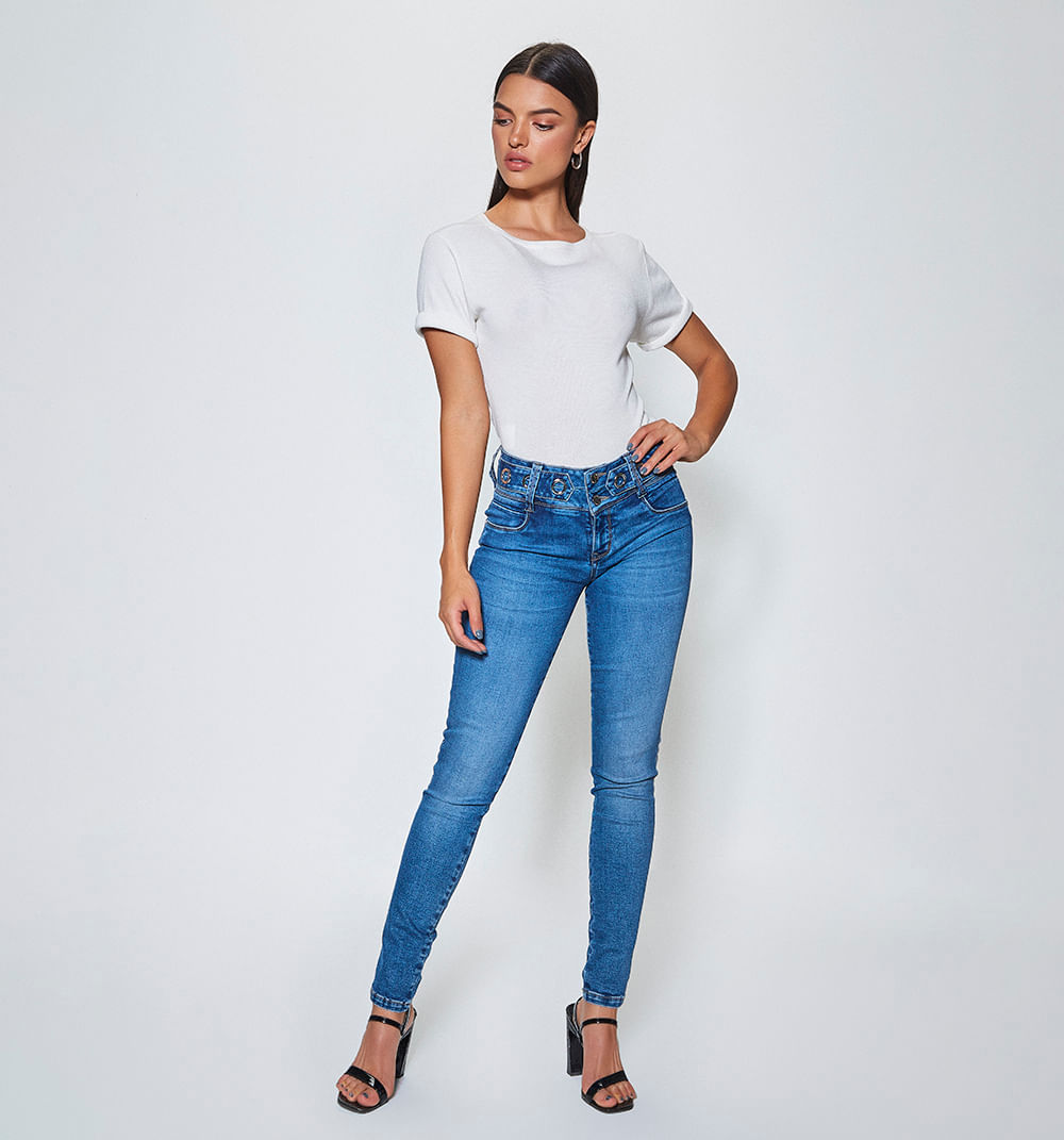 -stfco-producto-Ultra-Slim-Fit-AZUL-S138972-2