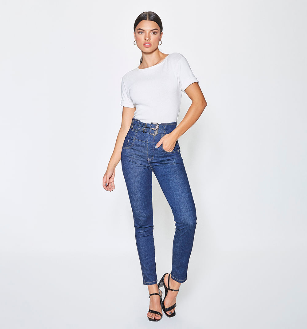 -stfco-producto-Ultra-Slim-Fit-AZUL-S138918-2