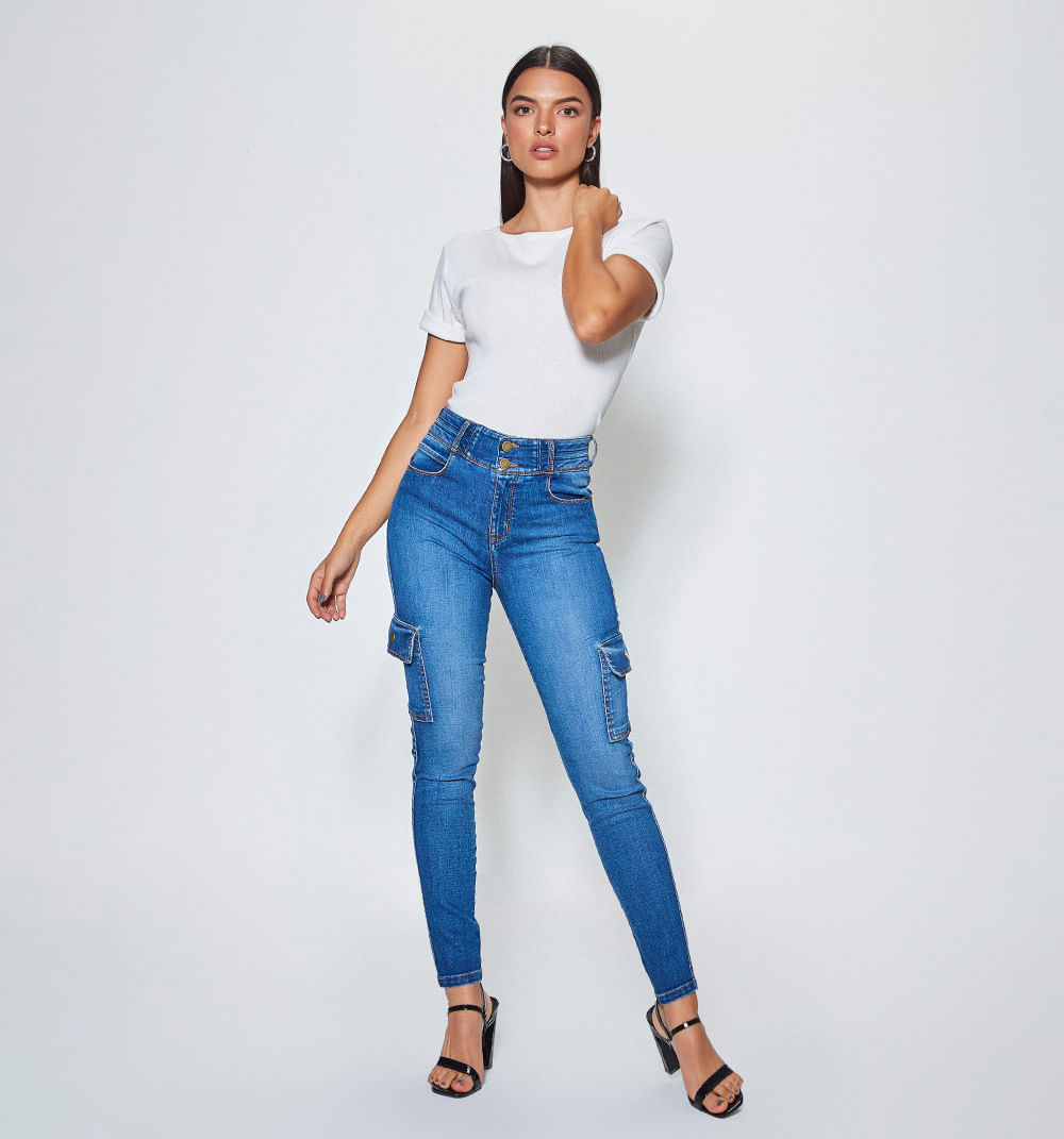 -stfco-producto-Ultra-Slim-Fit-AZUL-S138882B-2