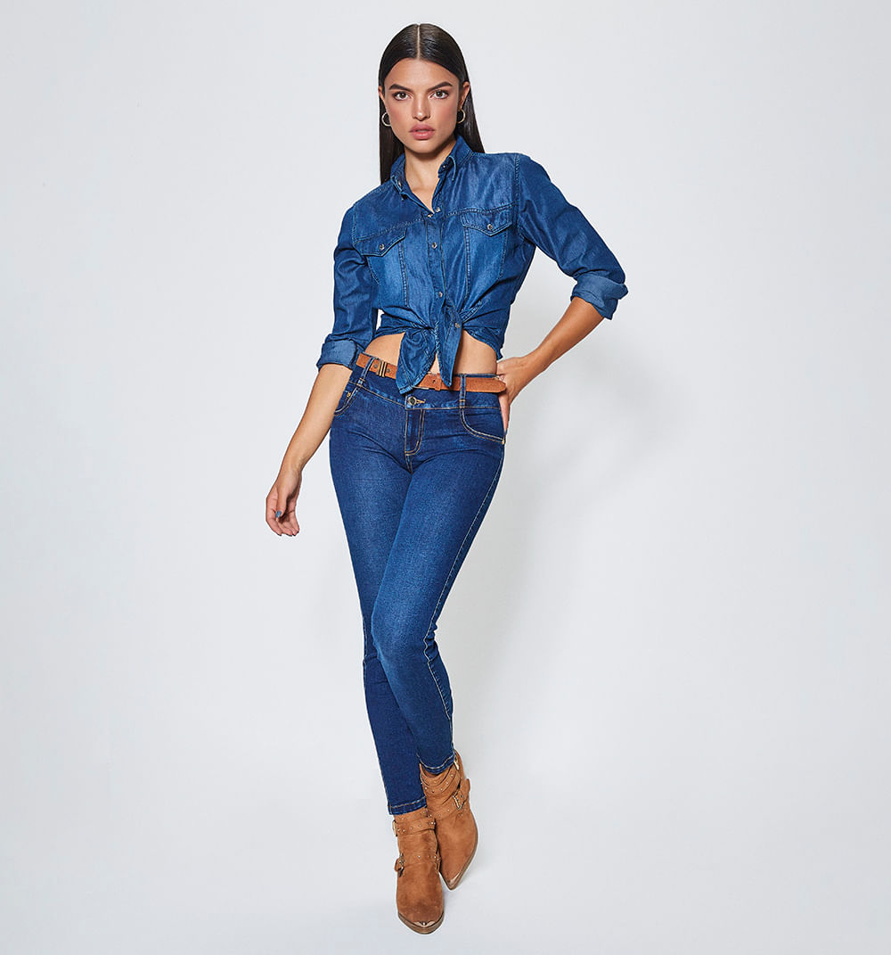 -stfco-producto-Ultra-Slim-Fit-AZUL-S138704B-2