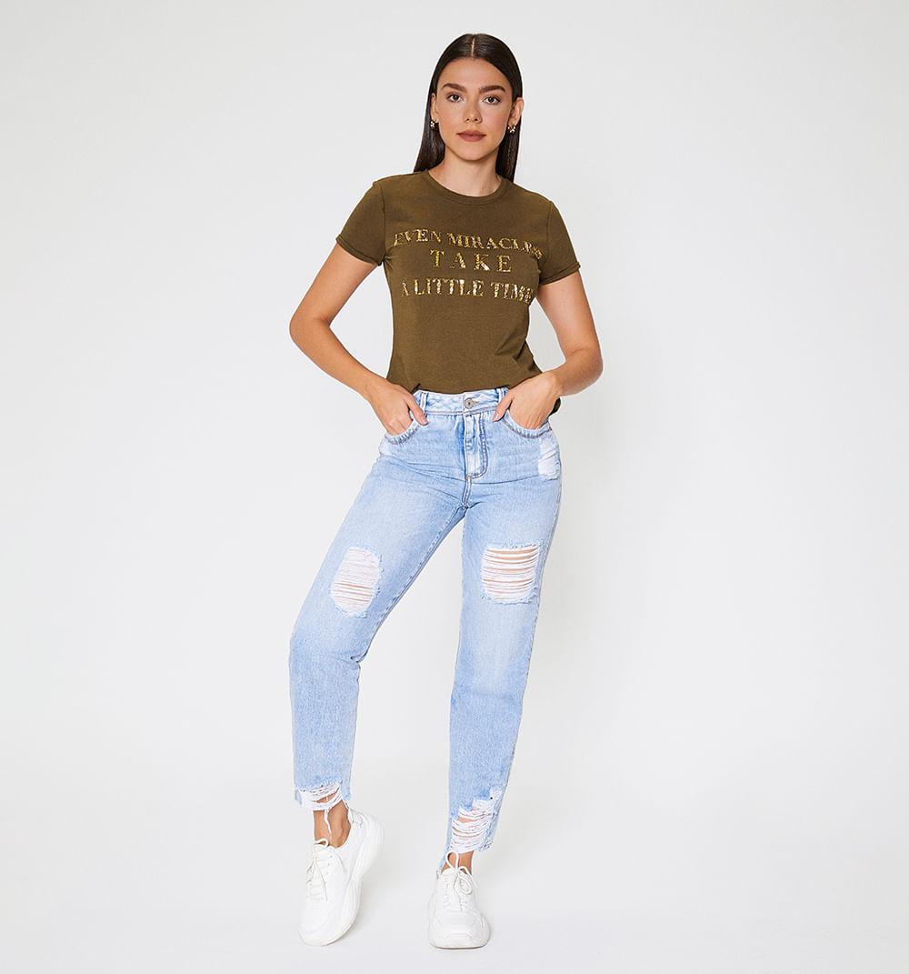 -stfco-producto-Camisetas-verdemilitar-S171973-1