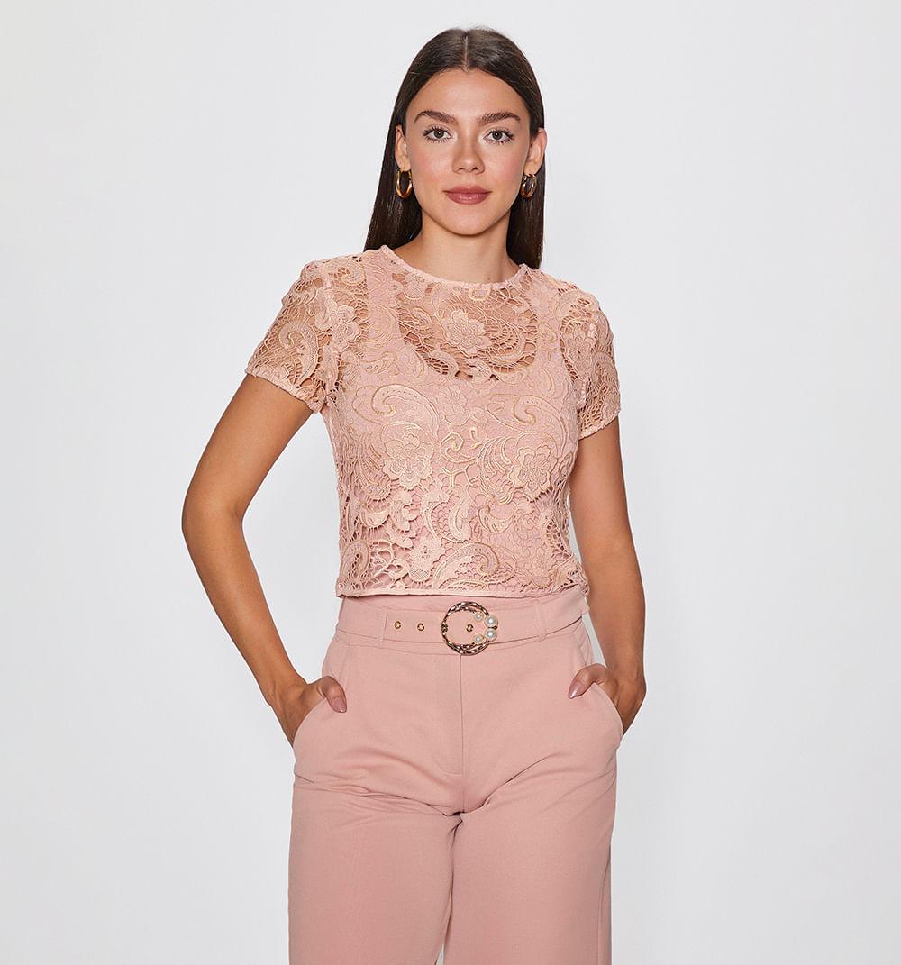 -stfco-producto-Camisas-blusas-OROROSA-S170424C-1