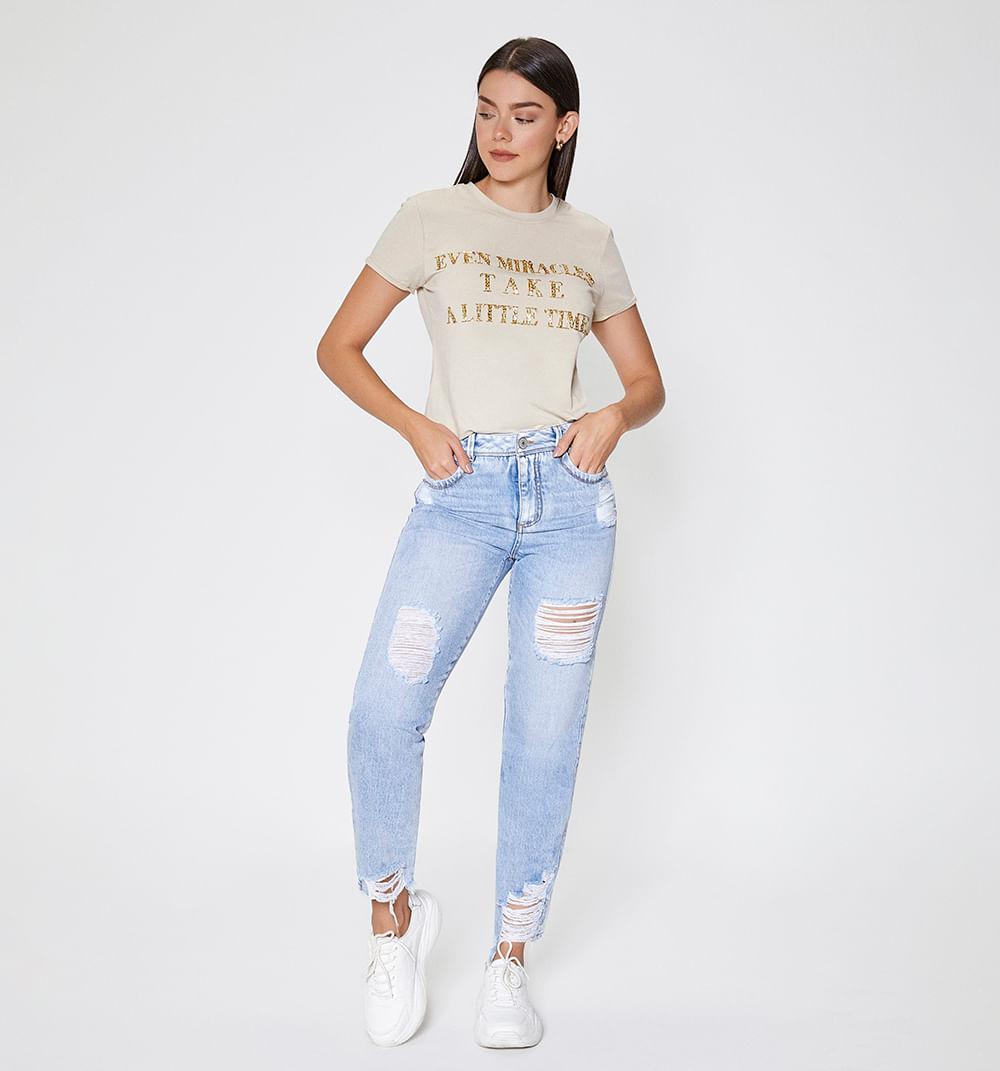 -stfco-producto2-Camisetas-beige-S171973-1