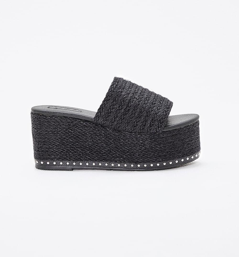 -stfco-producto-Sandalias-NEGRO-S162601-1