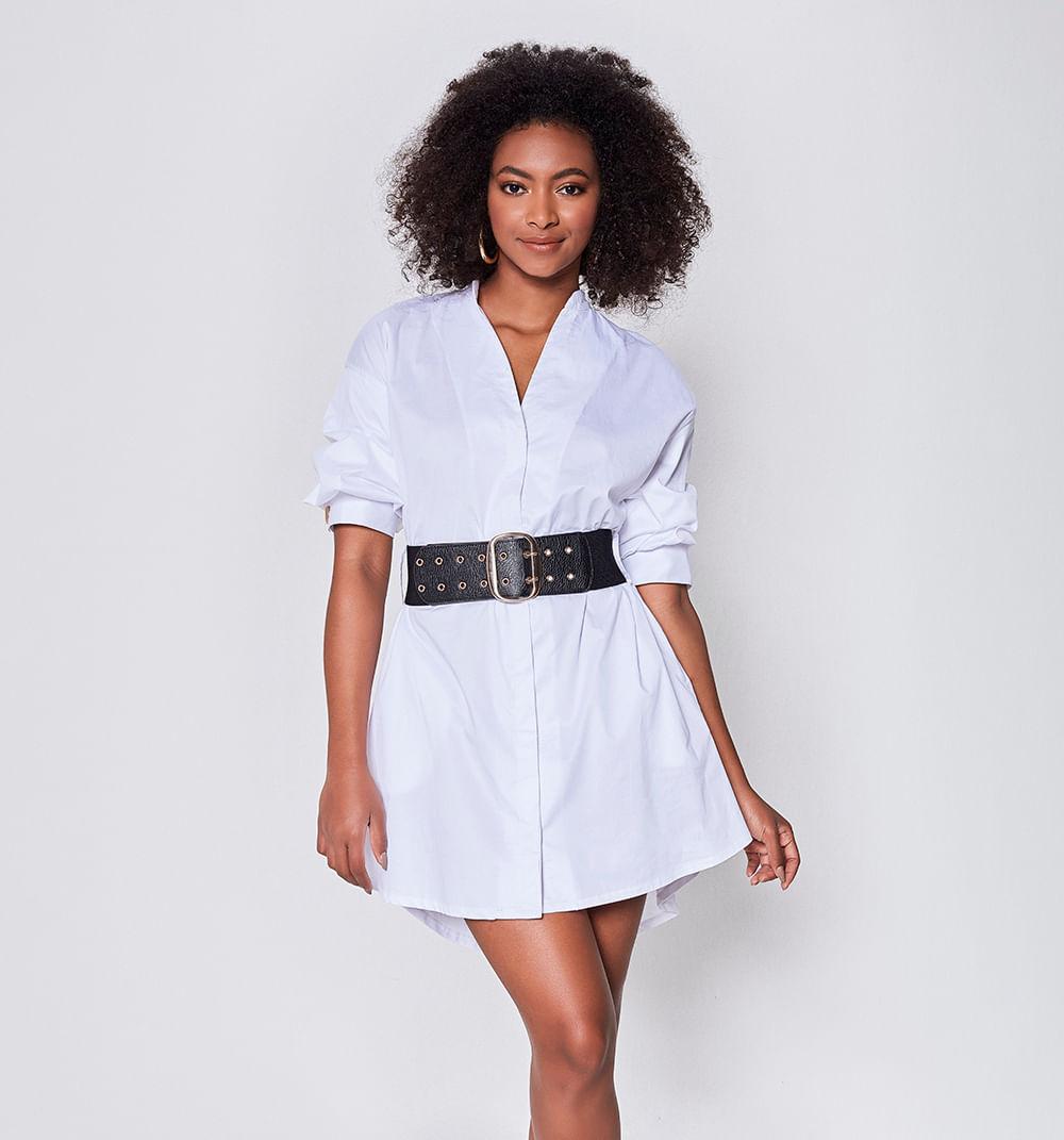 -stfco-producto2-Vestidos-blanco-s141499E-01