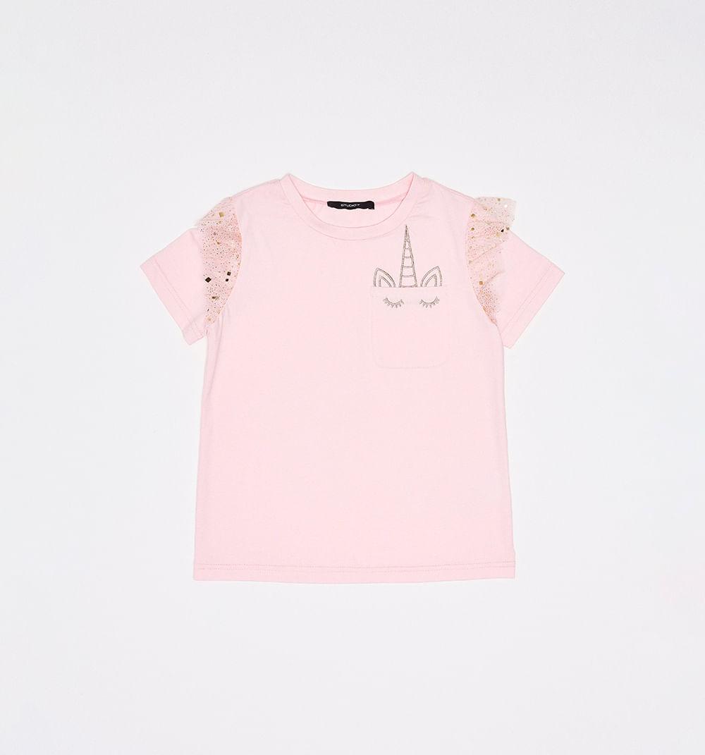 -stfco-producto-Camisas-blusas-NUDE-K172005-1