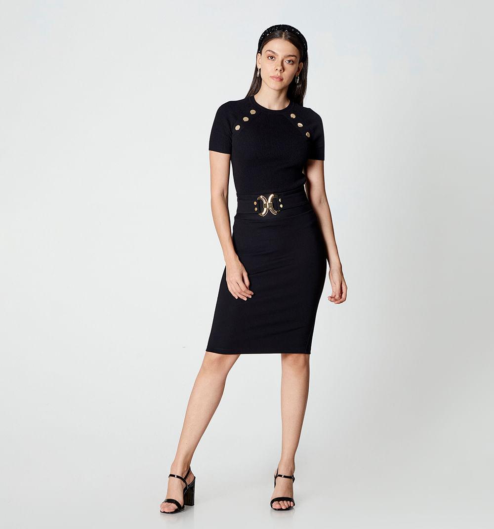 -stfco-producto2-faldas-negro-s035647-1