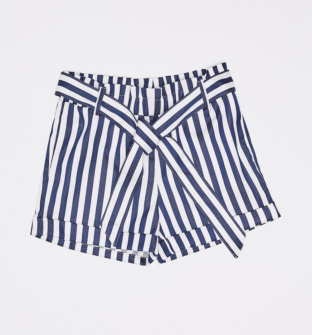 -stfco-producto-Shorts-NAVY-K100269-1