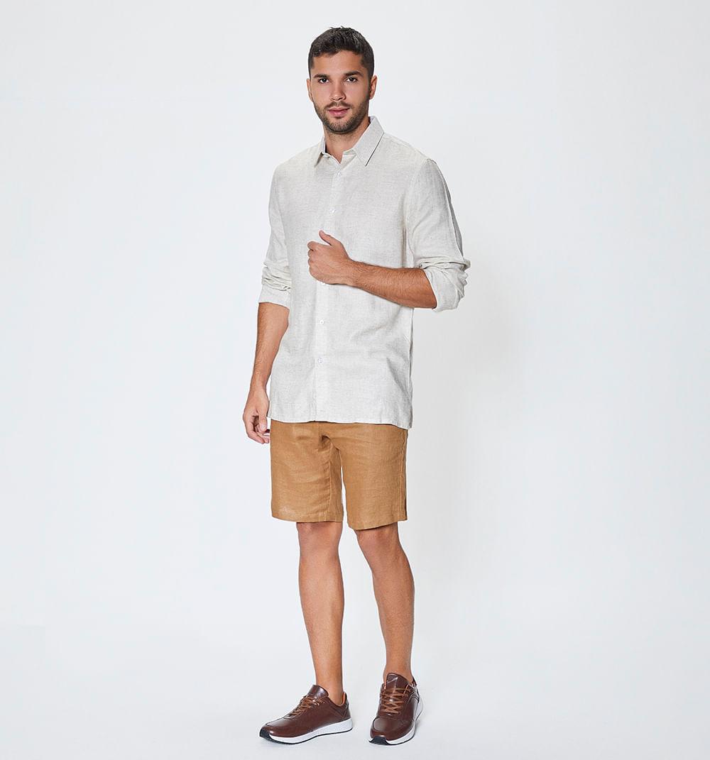 -stfco-producto-Camisas-ORGANIC-H580151A-1