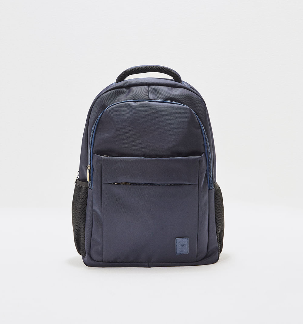 -stfco-producto-Maletines-NAVY-H740002-1