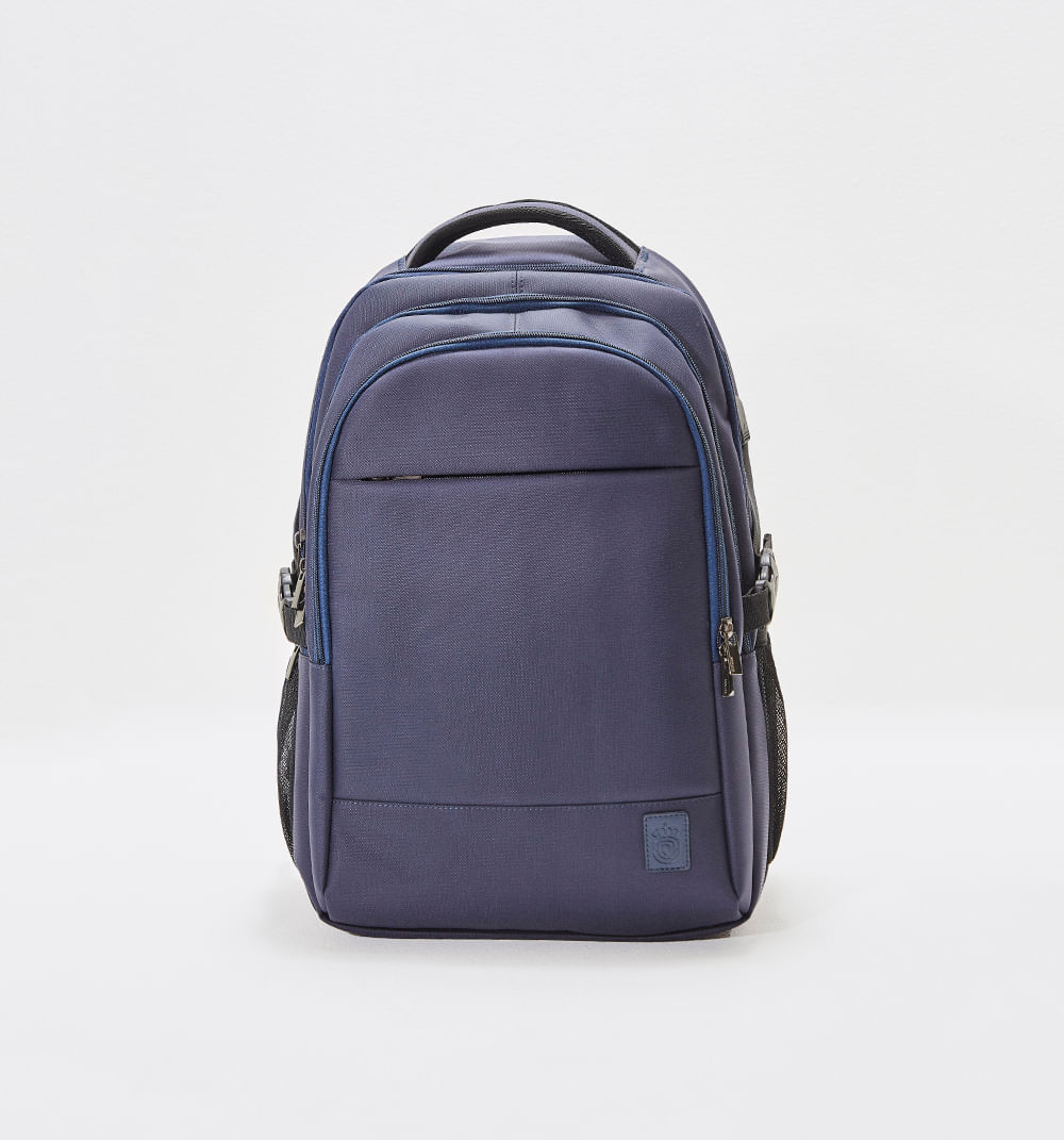 -stfco-producto-Maletines-NAVY-H740001-1