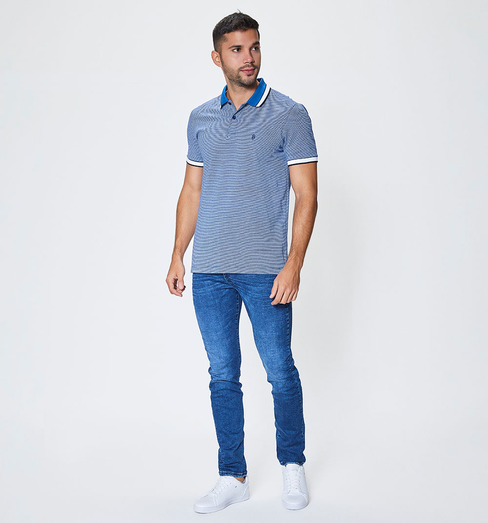 -stfco-producto-Polos-NAVY-H590084-1