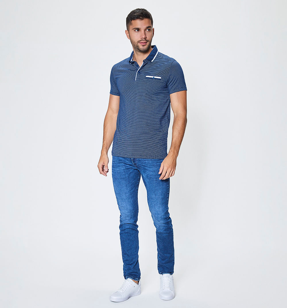 -stfco-producto-Polos-NAVY-H590083-1
