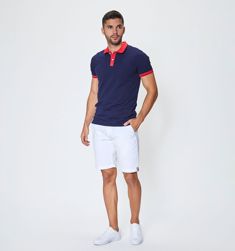 -stfco-producto-Polos-NAVY-H590057-1