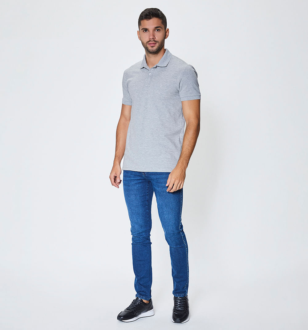-stfco-producto-Polos-GRIS-H590093-1