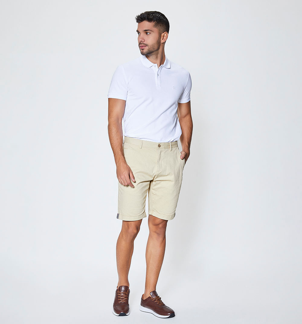 -stfco-producto-Bermudas-BEIGE-H660006A-1