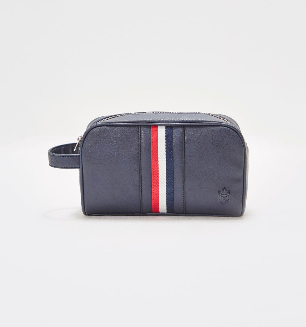-stfco-producto-Maletines-NAVY-H210434-1
