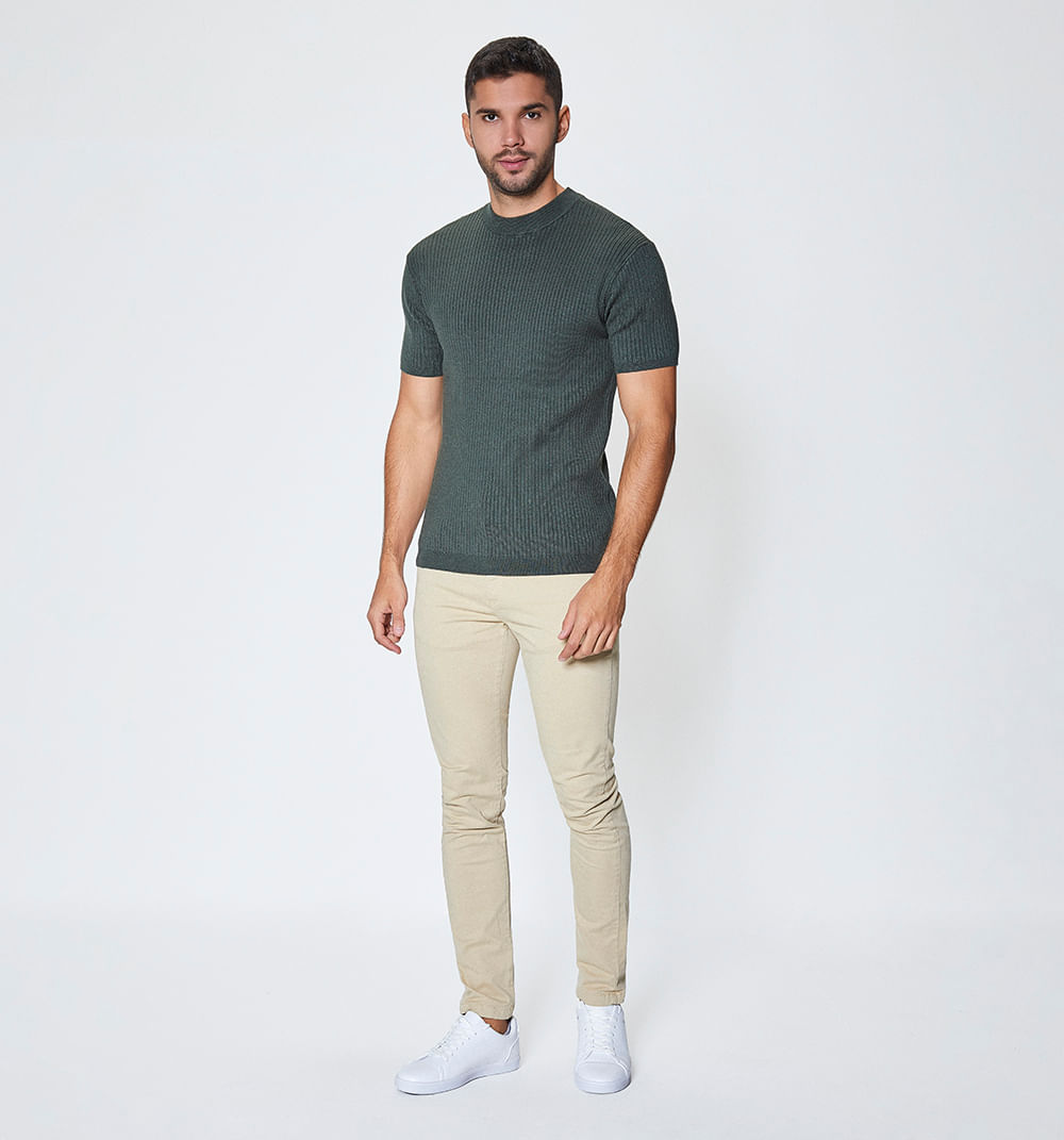 -stfco-producto-Camisas-VERDEMILITAR-H600048-1