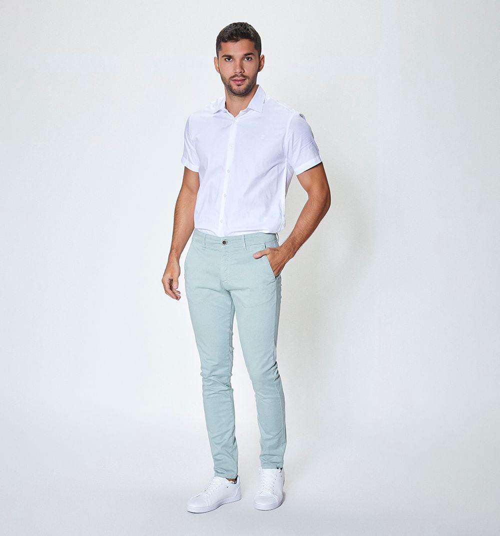 -stfco-producto-Pantalones-SAGE-H650049-1