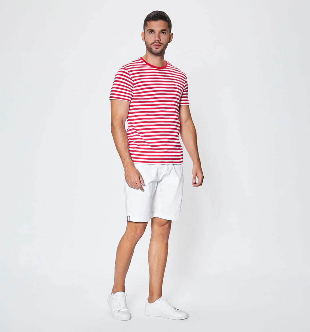-stfco-producto-Camisetas-ROJO-H600044-1