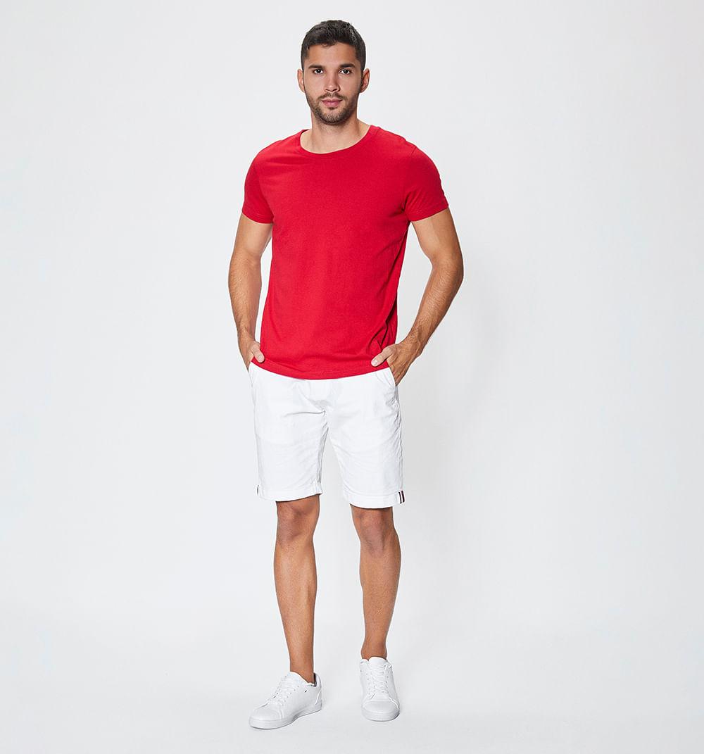 -stfco-producto-Camisetas-ROJO-H600033-1