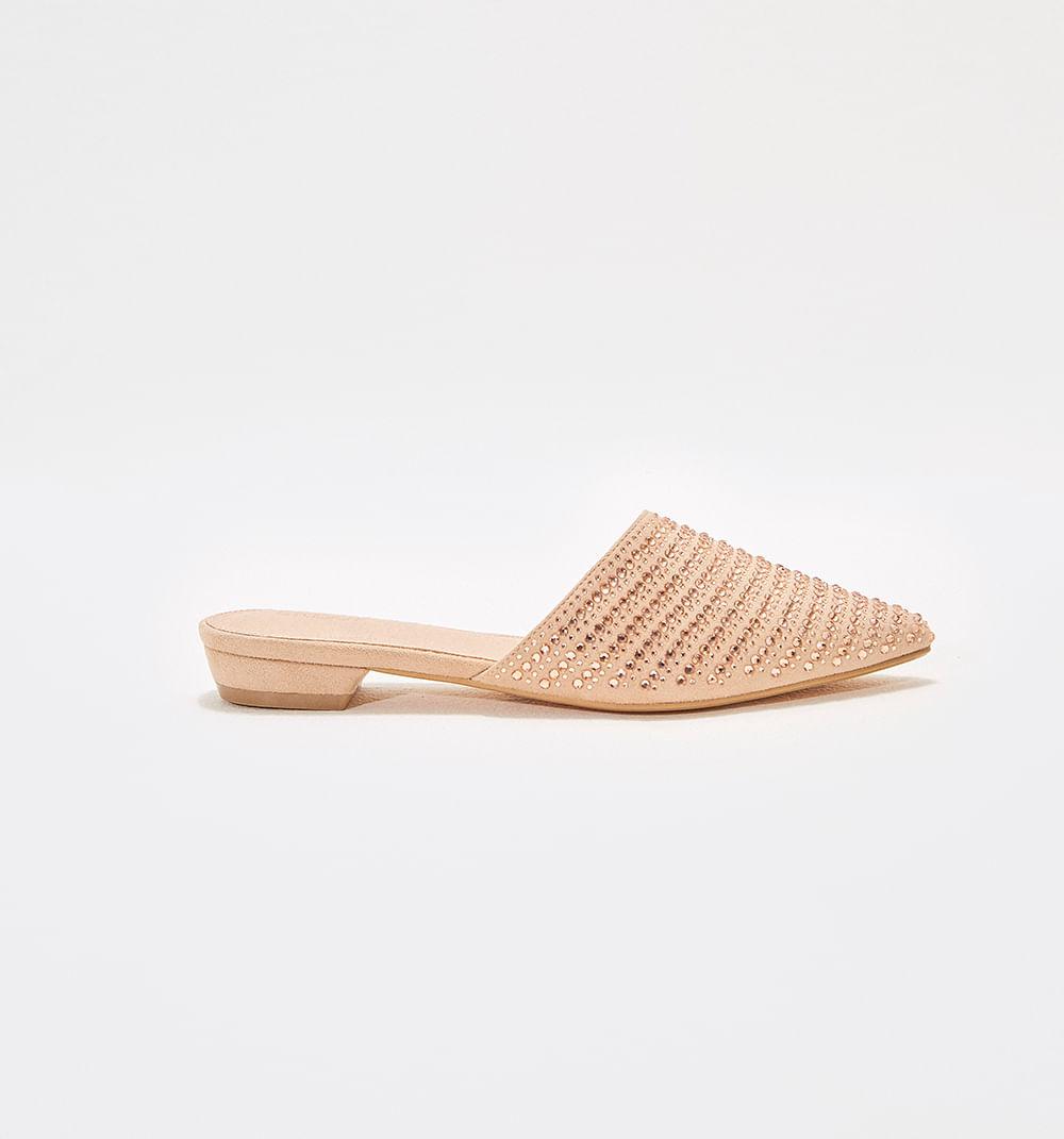 -stfco-producto-Zapatos-OROROSA-S341905A-1