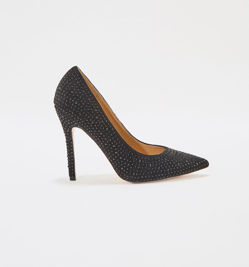-stfco-producto-Zapatos-NEGRO-S361403-1
