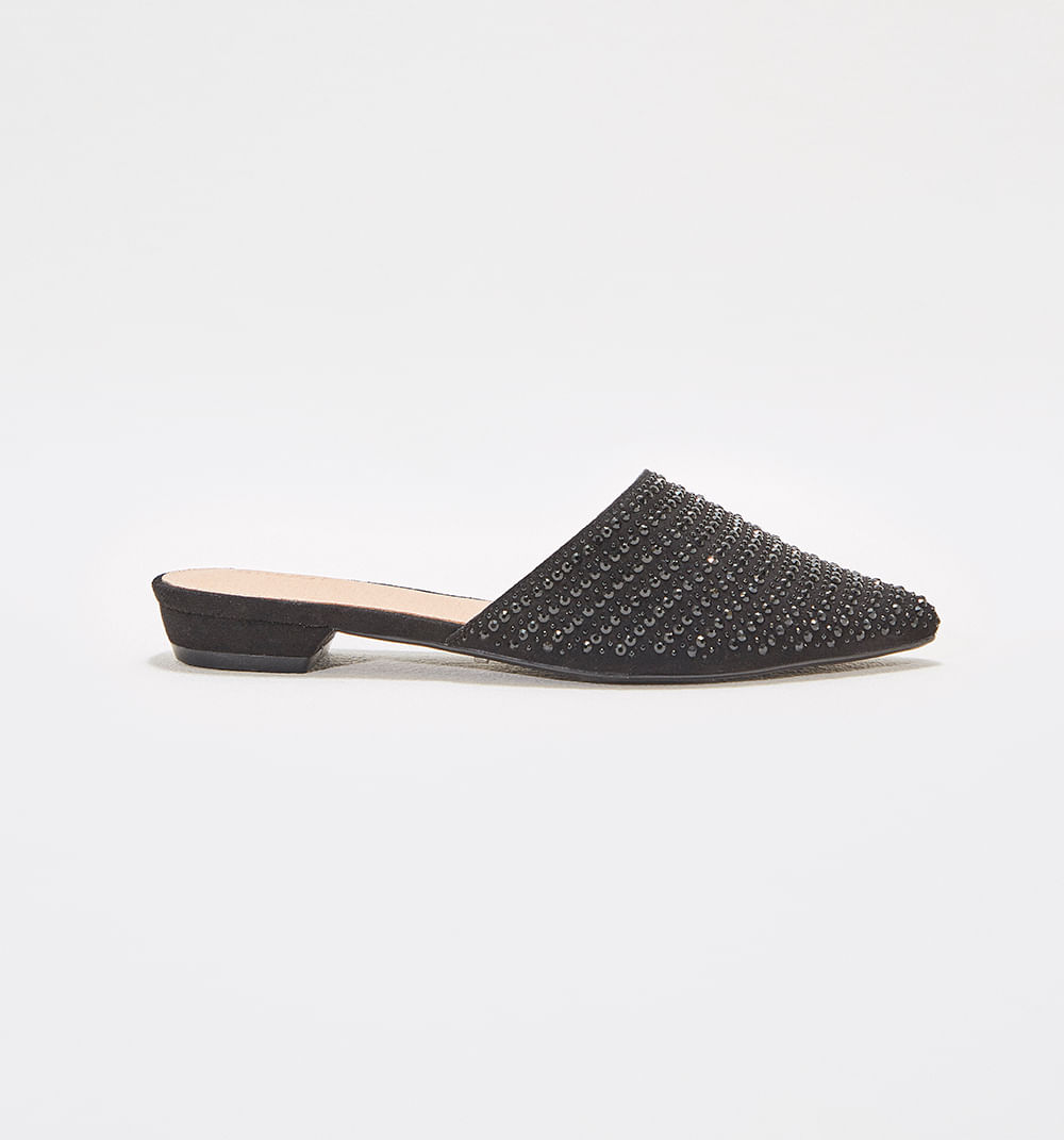 -stfco-producto-Zapatos-NEGRO-S341905A-1