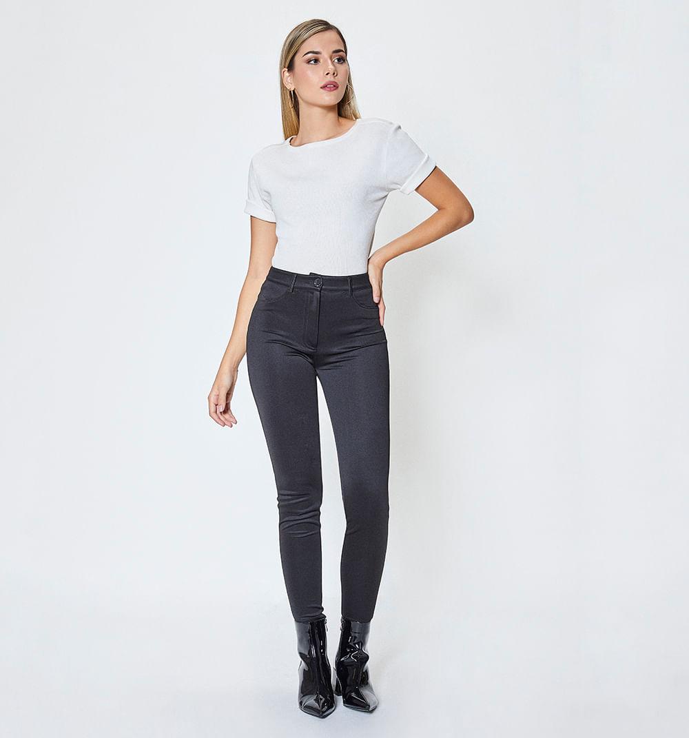 -stfco-producto-Pantalones-leggings-NEGRO-s251819-1