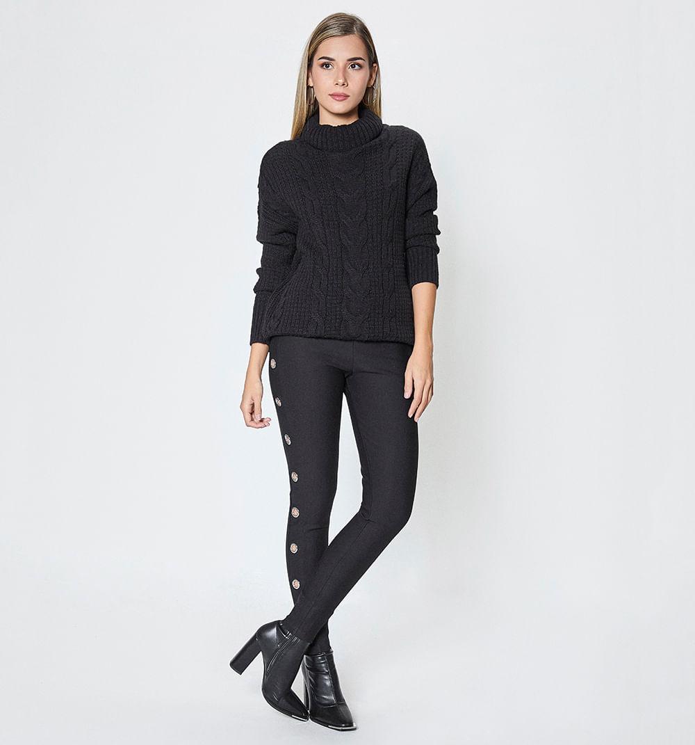 -stfco-producto-Pantalones-leggings-NEGRO-s251799-1