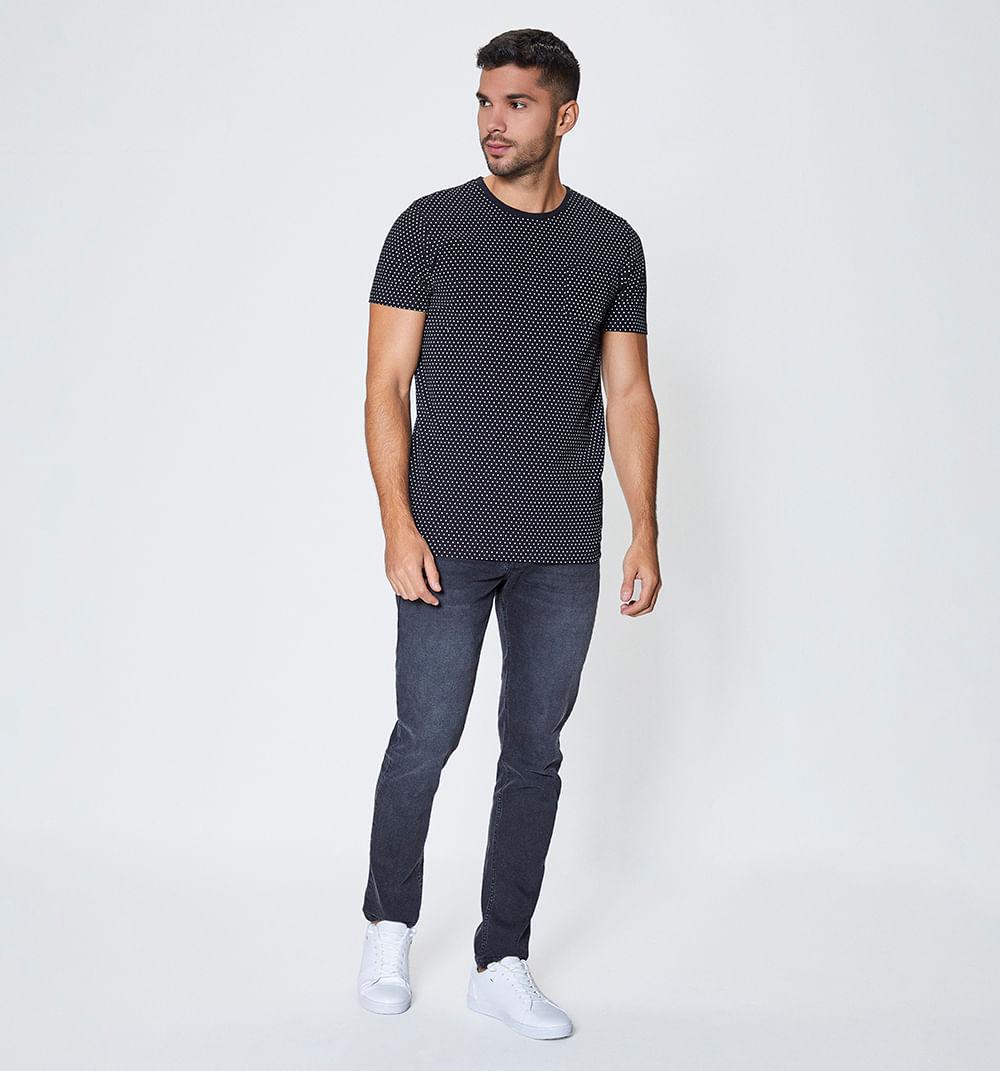 -stfco-producto-Camisetas-NEGRO-H600037-1
