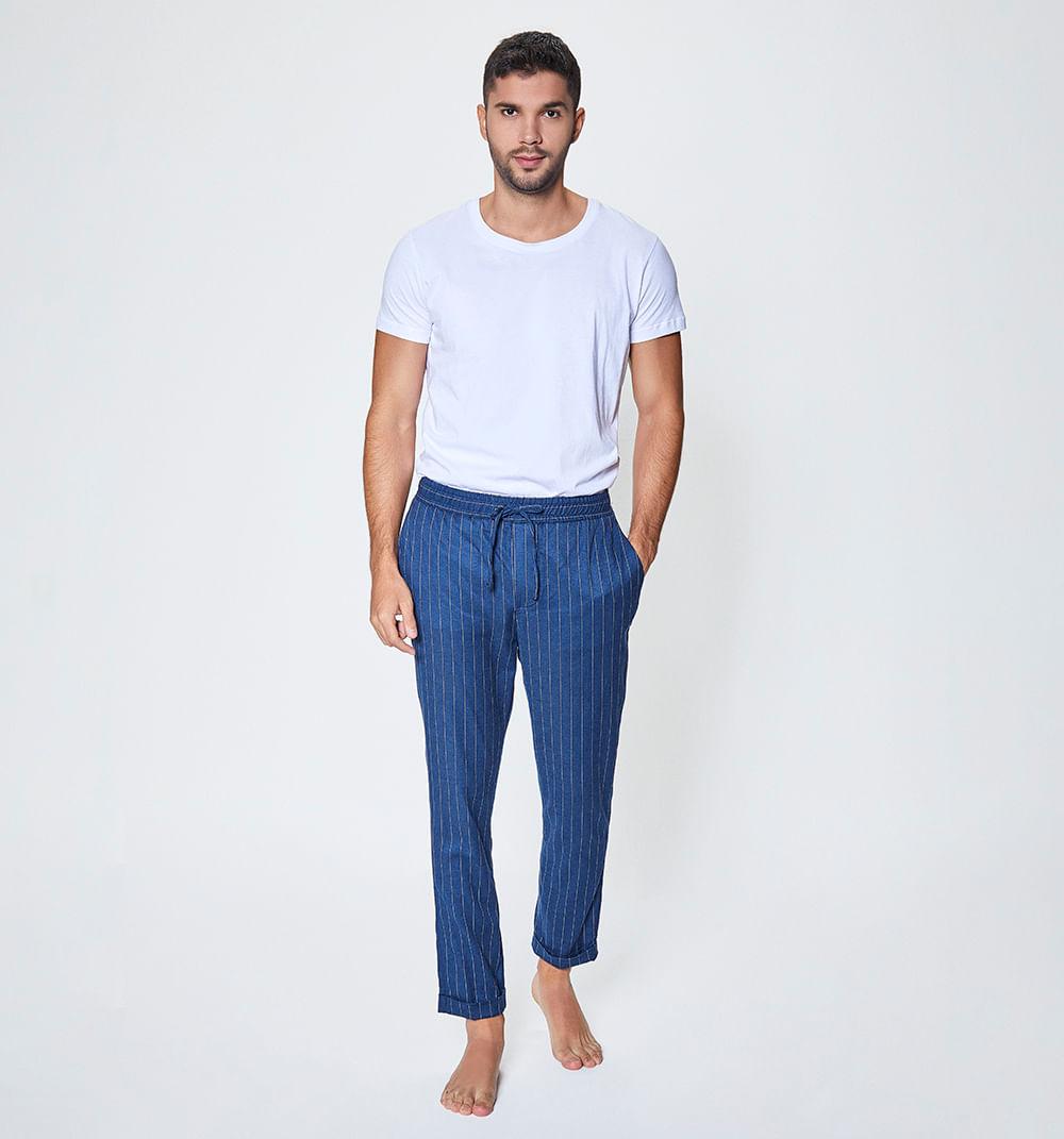 -stfco-producto-Pantalones-NAVY-H650046-1
