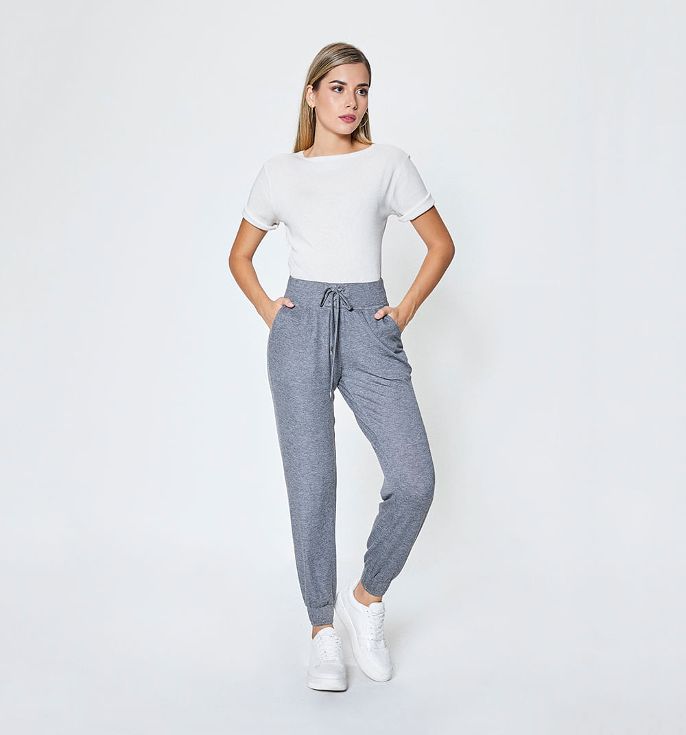 -stfco-producto-Pantalones-leggings-GRISOSCURO-s028230-1