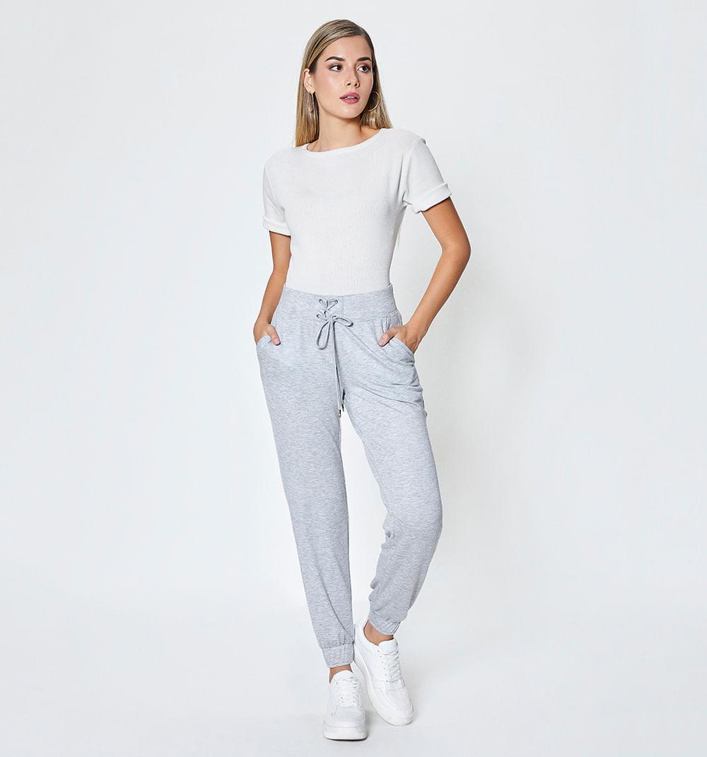 -stfco-producto-Pantalones-leggings-GRISJASPEADO-s028230-1