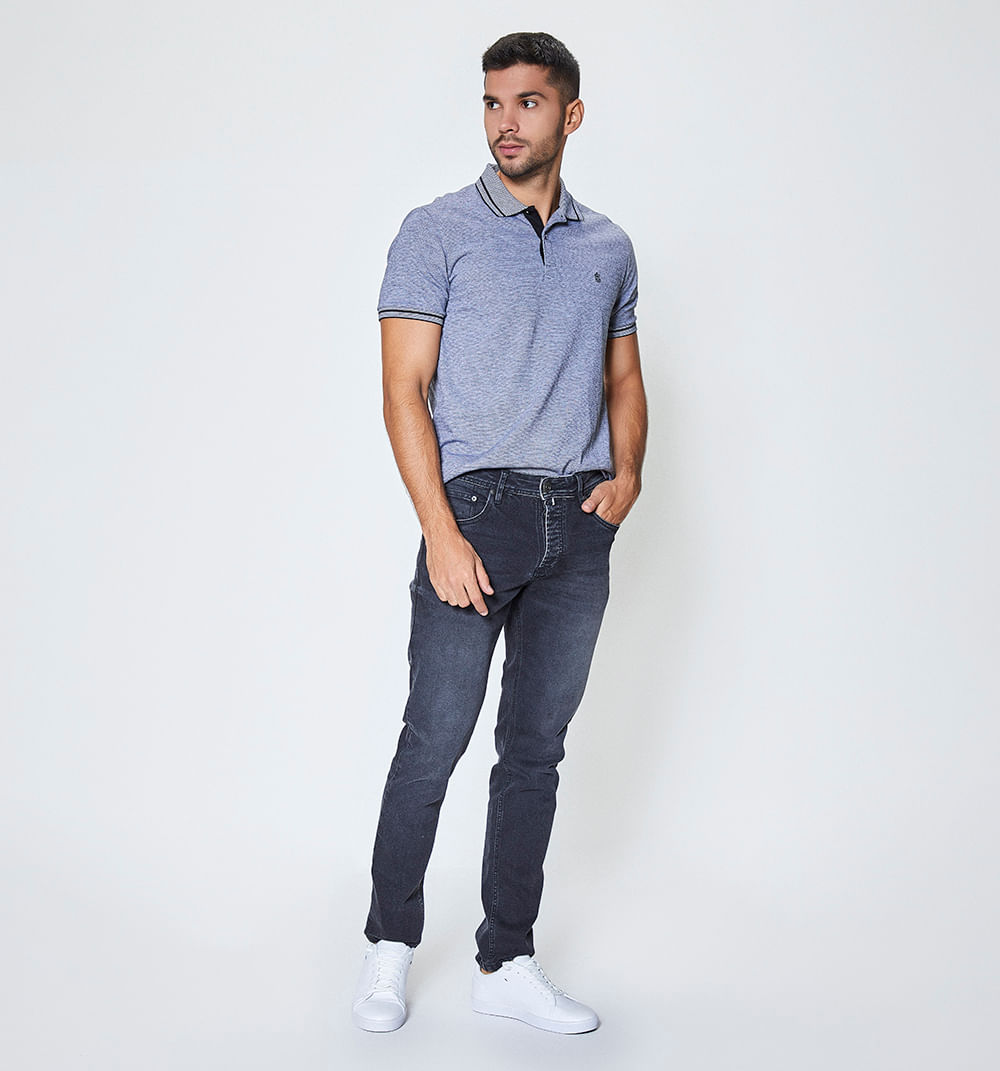 -stfco-producto-Jeans-GRIS-H670039-1