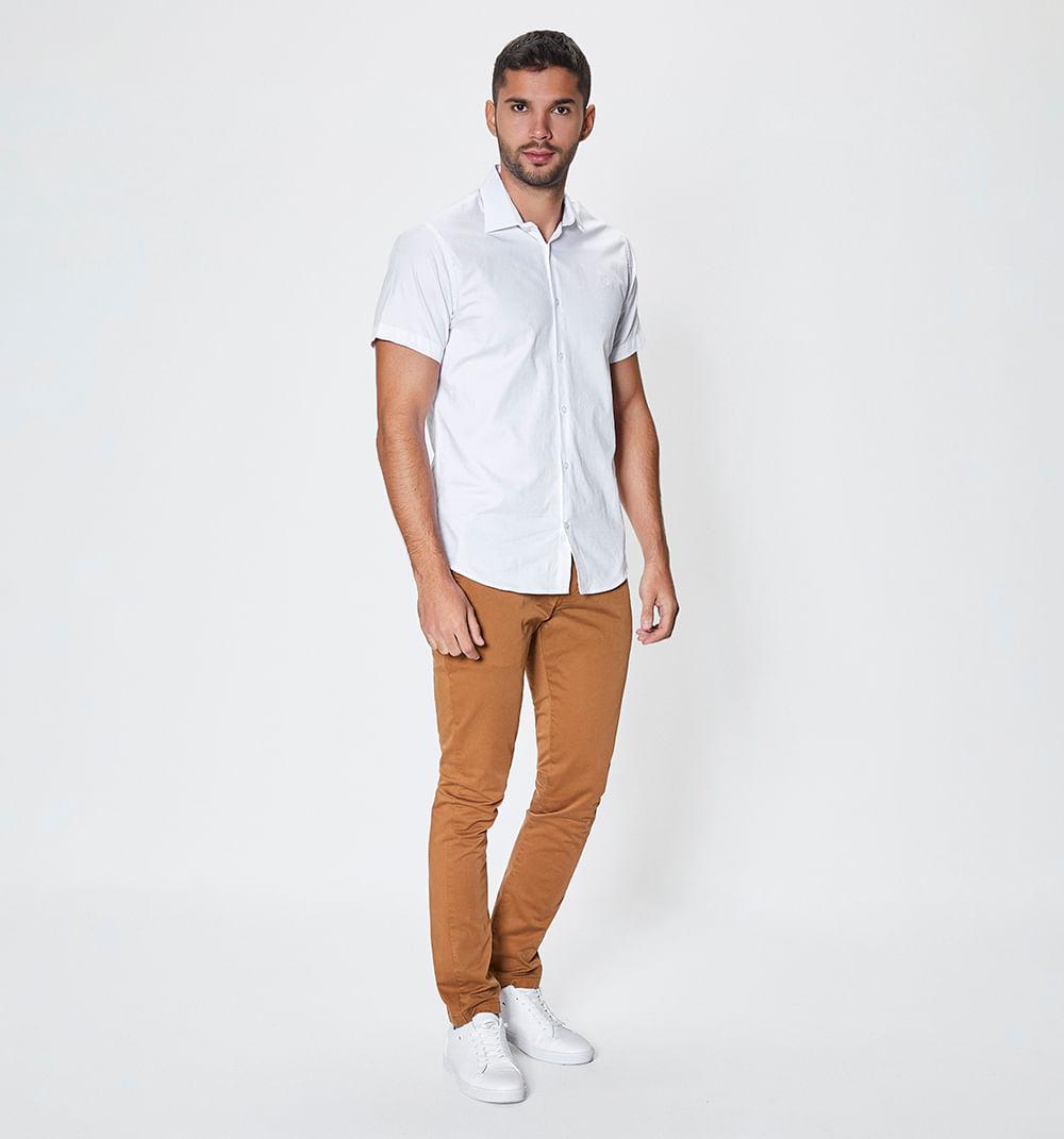 -stfco-producto-Pantalones-CAMEL-H650047-1
