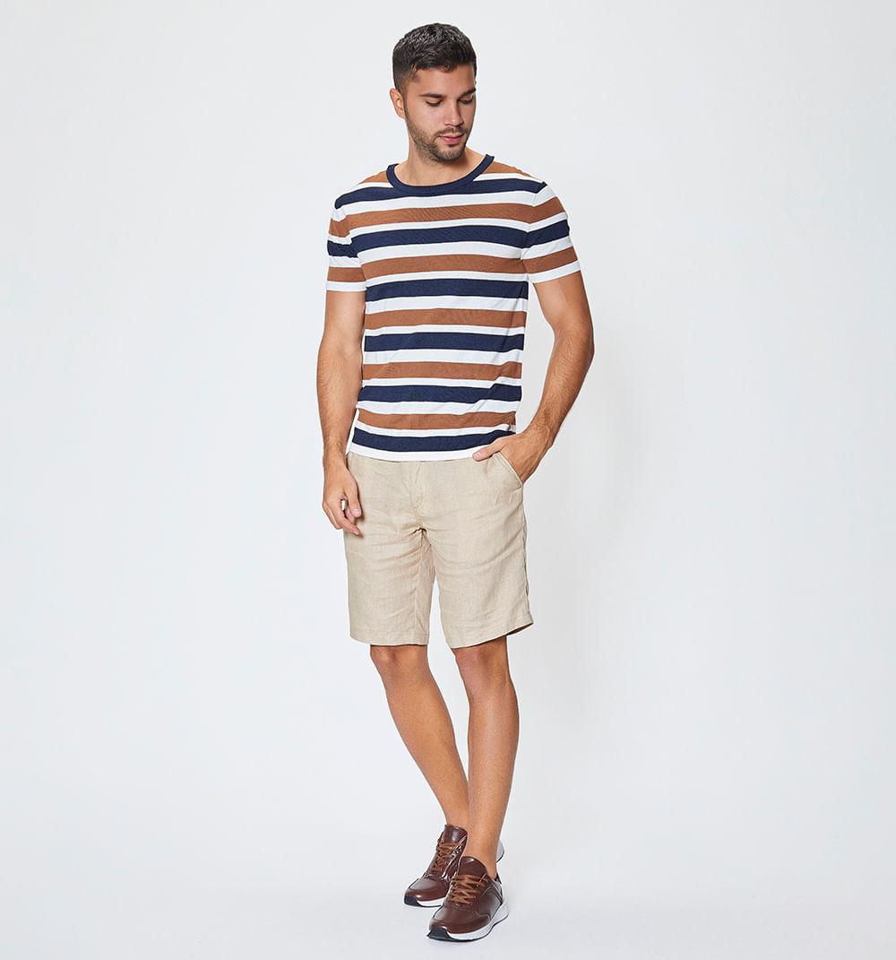 -stfco-producto-Camisetas-CAMEL-H600049-1