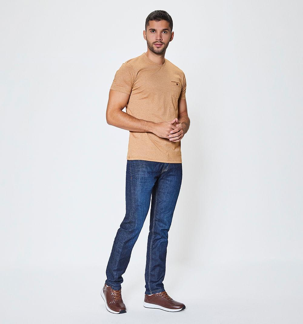 -stfco-producto-Camisetas-CAMEL-H600030-1