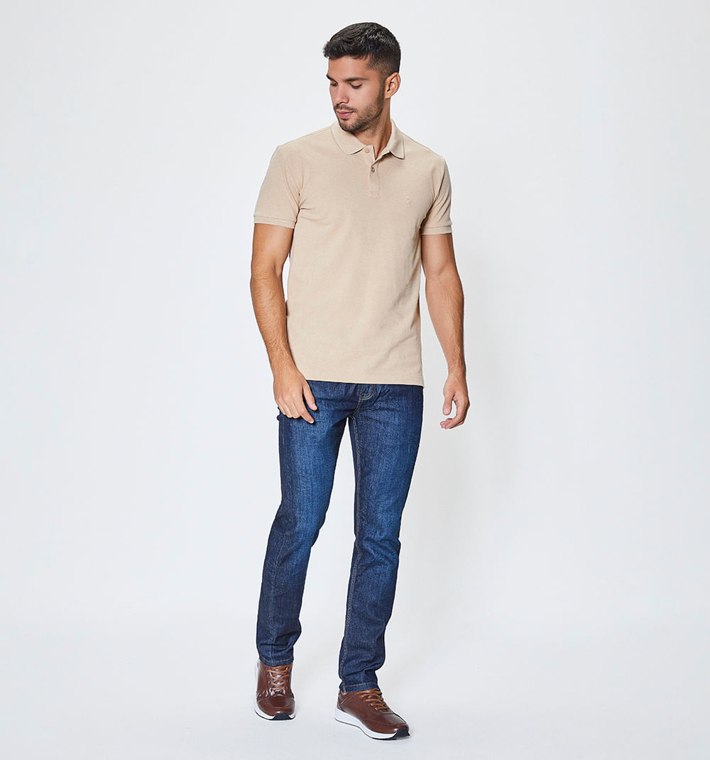 -stfco-producto-Polos-BEIGE-H590096-1