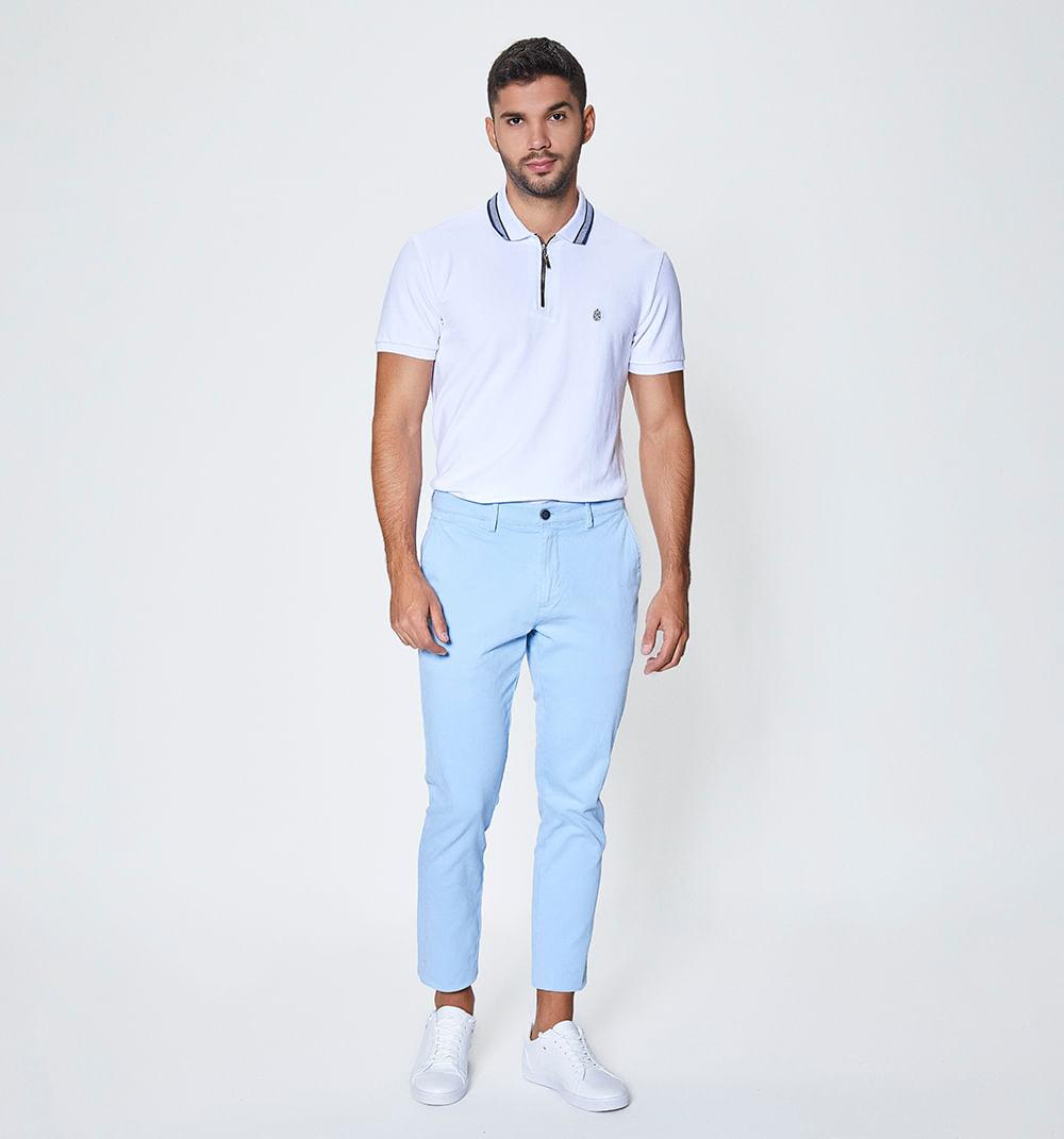 -stfco-producto-Pantalones-BABEBLUE-H650040-1
