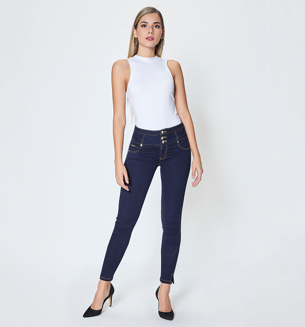 -stfco-producto-Ultra-Slim-Fit-AZUL-s139076-1