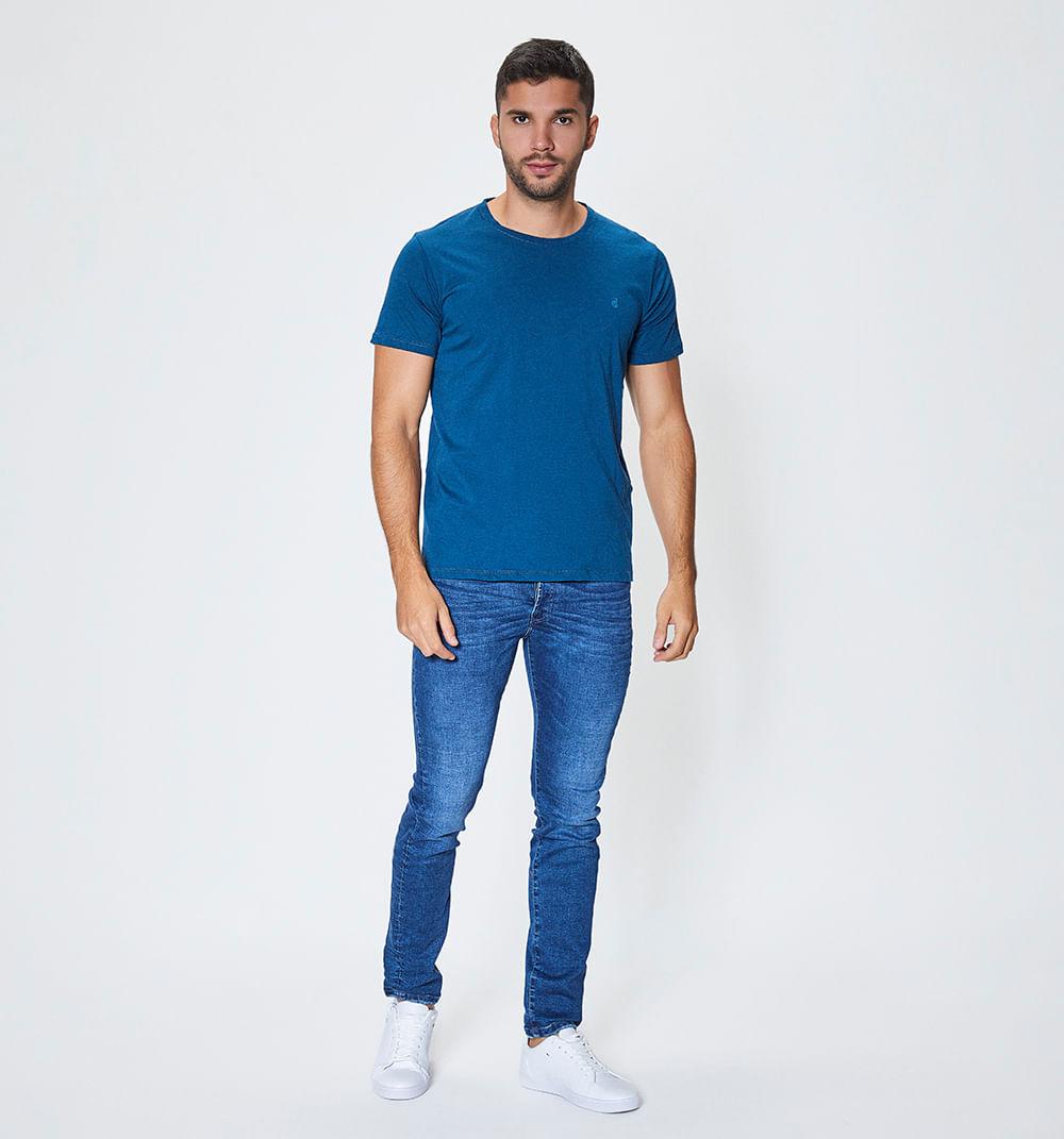 -stfco-producto-Camisetas-AZULPETROLEO-H600050-1