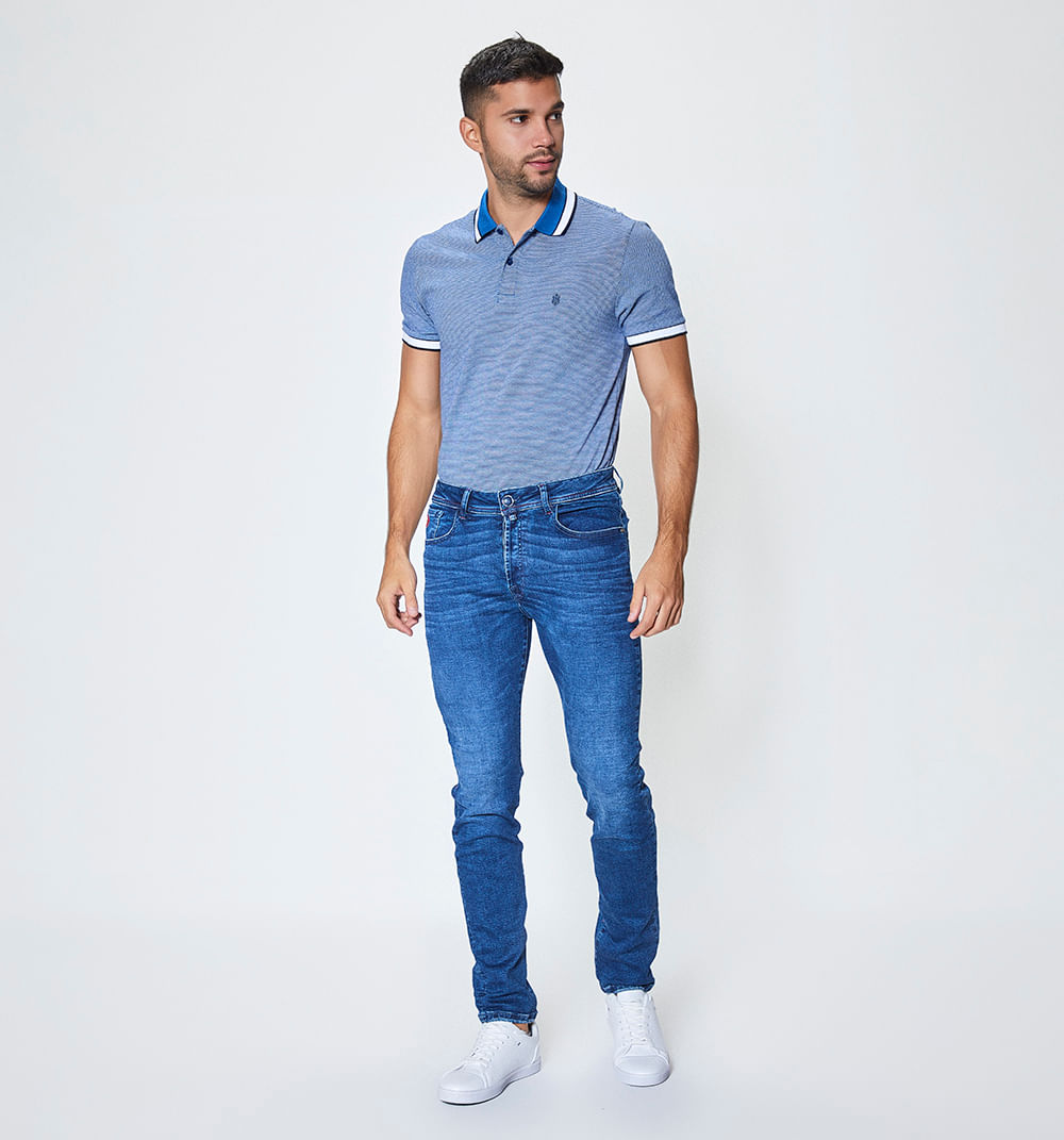 -stfco-producto-Jeans-AZULOSCURO-H670050-1