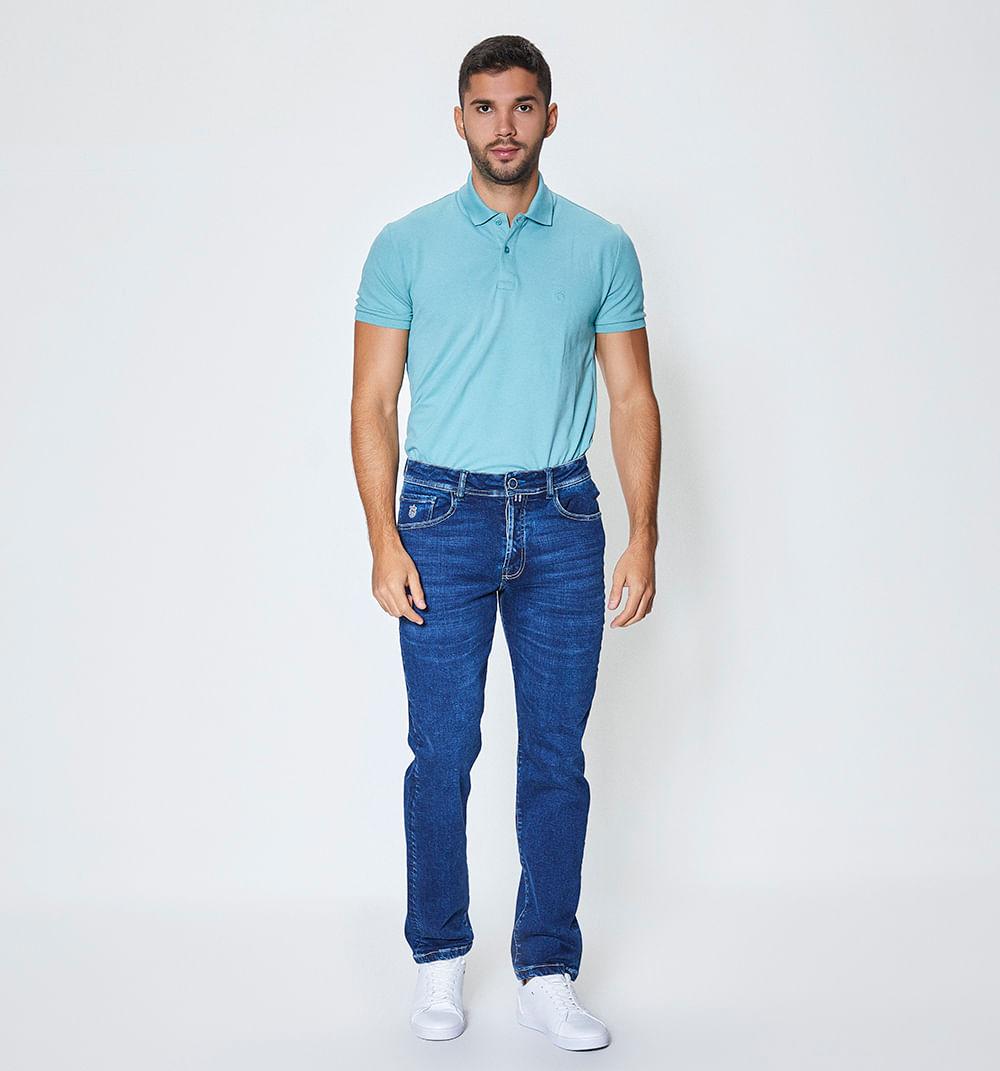 -stfco-producto-Jeans-AZULMEDIO-H670049-1