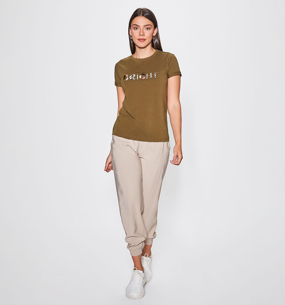 -stfco-producto-Camisas-blusas-VERDEMILITAR-S170972A-2